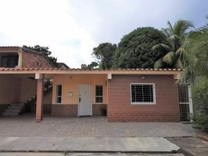 Casa Venta Villas Laguna Club Valencia Cod 20-4266 Dam