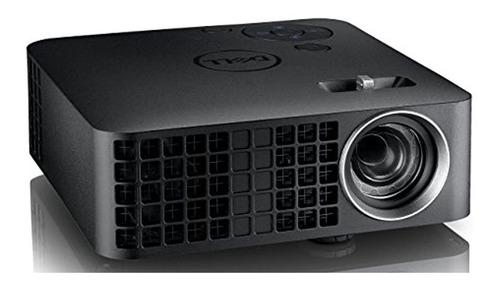 Dell M318wl Dlpproyector 720phdtv16: 10