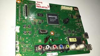 Main Sony Kdl 46r457a