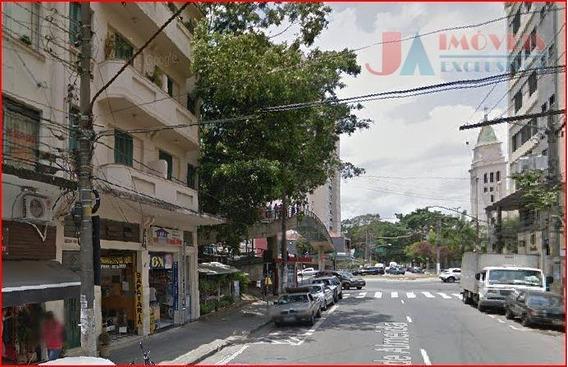 Galpão Comercial Para Locação, Perdizes, São Paulo - Ga0010. - Ga0010
