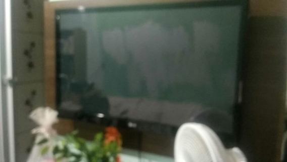 Tv 42 Polegadas Lg Plasma Antiga