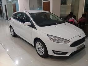 Ford Focus Iii 1.6 S Ar