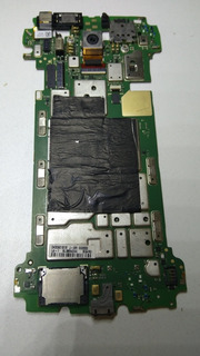 Placa Mãe Lógica Principal Motorola Moto X2 Xt1097 32gb
