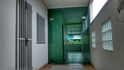Alugo 12 Salas Comerciais No Centro, Próxima Da Prodimagem, Próximo Da Rua Japurá, Própria Para Emprêsas, Reparticões - 32305