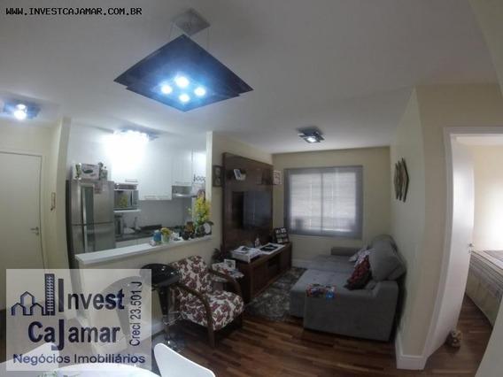 Mega Oportunidade Abaixo Do Preço,apartamento Com Planejados