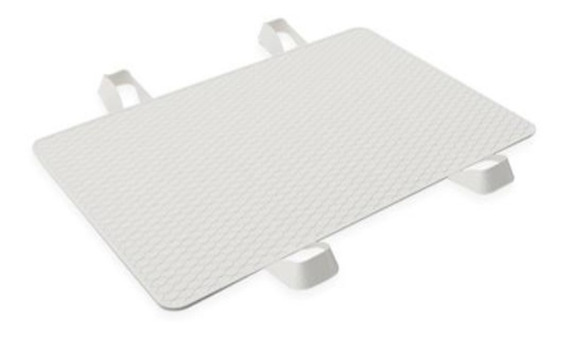 Protector Impermeable Theratransfer Para Colchon