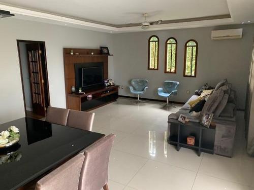 Casa Com 2 Dormitórios À Venda Por R$ 650.000,00 - Porto Da Madama - São Gonçalo/rj - Ca1063
