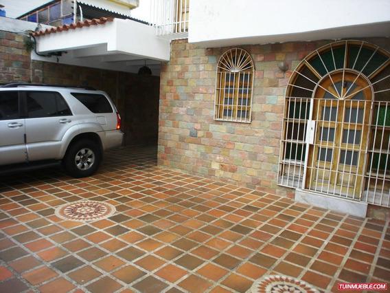 Anexo 2 Hab. Tipo Apartamento 75m2 En Alquiler - El Marques