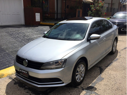 Imagen 1 de 15 de Volkswagen Vento 2.0 Summer Pack 2016 Focus 308 408 Golf Gol