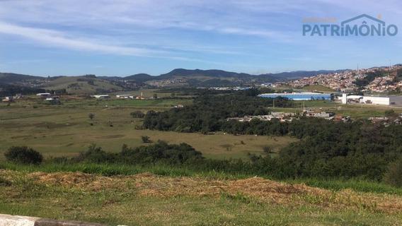 Terreno À Venda, 871 M² Por R$ 200.000 - Condomínio Serra Da Estrela - Atibaia/sp - Te0239