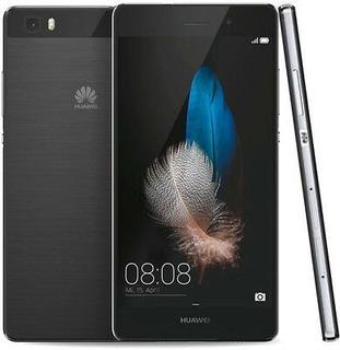 Celular Huawei 16gb Android Smartphone P8 Lite Dual Sim