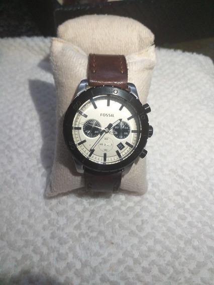 Relógio Fossil Jr1395