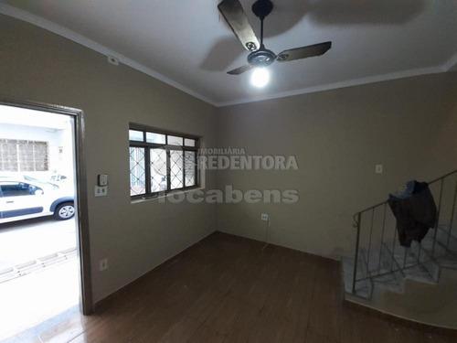 Casas - Ref: V12368