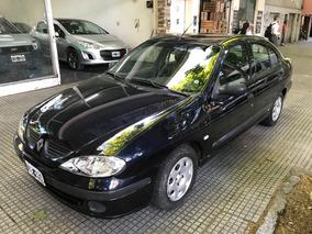 Renault Megane Tri 1.6 L Pack 4ptas 2009