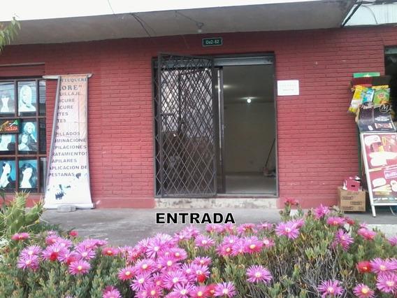Local Para Bodega, Consultorio U Ofcina
