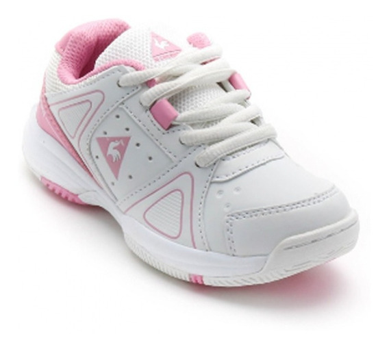 Le Coq Sportif Zapatillas Kids - Nils Jr