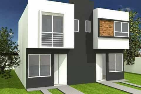 Casas En Fracionamiento El Arbol