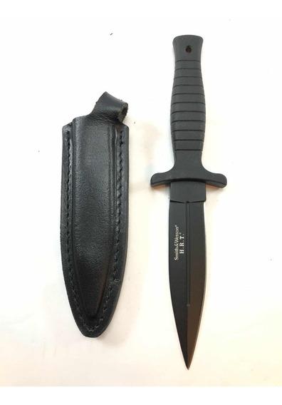 Cuchillo Botero Smith&wesson