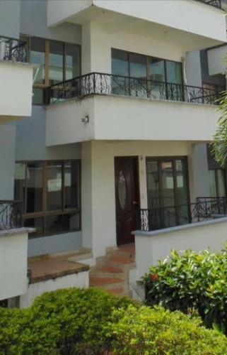 Arriendo/vendo Hermosa Casa En Condominio