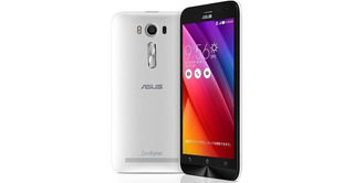 Celular Asus Zenfone 2 Reacondicionado