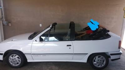 Chevrolet Kadett Conversível