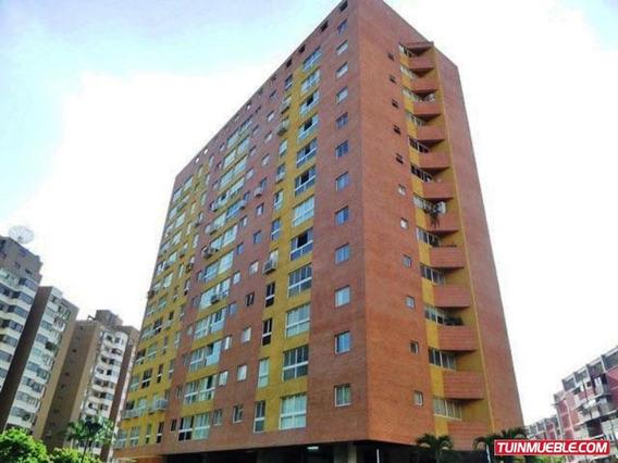 Apartamentos En Venta Mls #17-3002