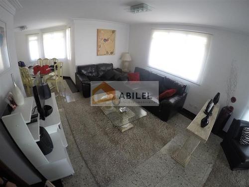 Apartamento - 7248