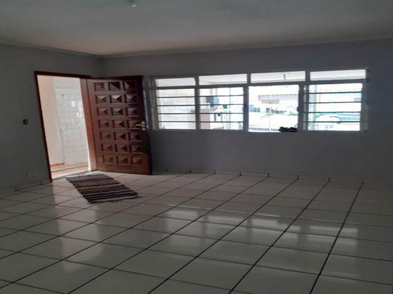 Casa 3 Dorm 2 Vagas Veloso Osasco - Independente - 11575
