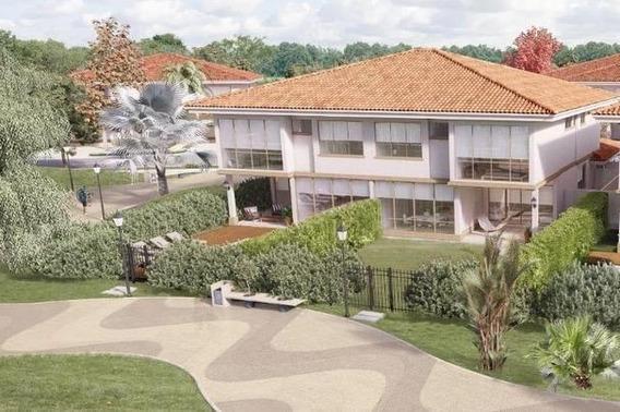 Santa Maria Fabulosa Casa En Venta Panamá