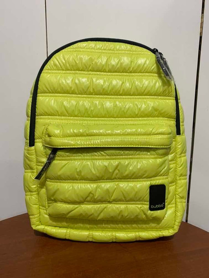 Mochila Bubba Essential Bags