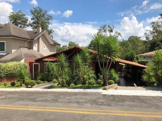 Casa Com 2 Dormitórios 1 Suíte À Venda, 347 M² Por R$ 820.000 - Nova Higienópolis - Jandira/sp - Ca2339