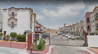 Casa En Jardines De Agua Caliente Mx20-hq0355