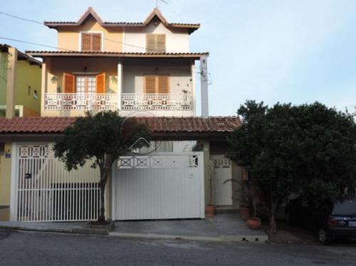 Casas - Ref: L157541