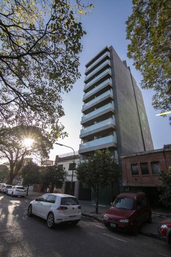 Imagen 1 de 19 de Venta De Monoambiente A Estrenar Barrio Sur, Sm De Tucumán.