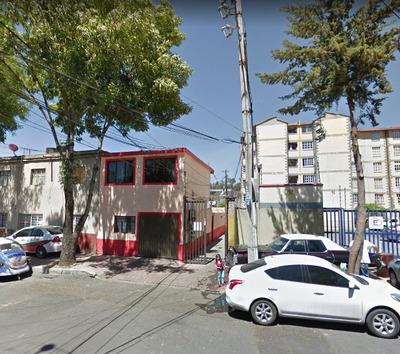 Casa Lago Amatitlán, San Diego Ocoyoacac, Miguel Hidalgo