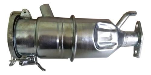 Tubo De Llenado 3cv(ami8-mehari)-visa-dyane -2cv. Fabricante