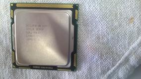 Processador Intel Xeon X3430 2.40ghz/8m Lga 1156
