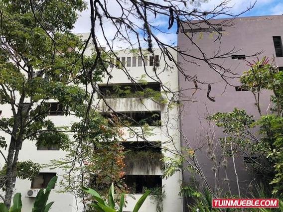 Tm 18-3056 Apartamentos En Venta