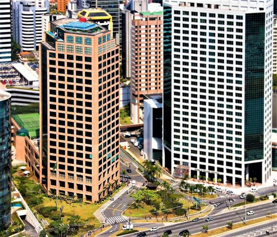 Imóvel Comercial Em Brooklin Paulista, São Paulo/sp De 665m² Para Locação R$ 59.900,00/mes - Ac603899