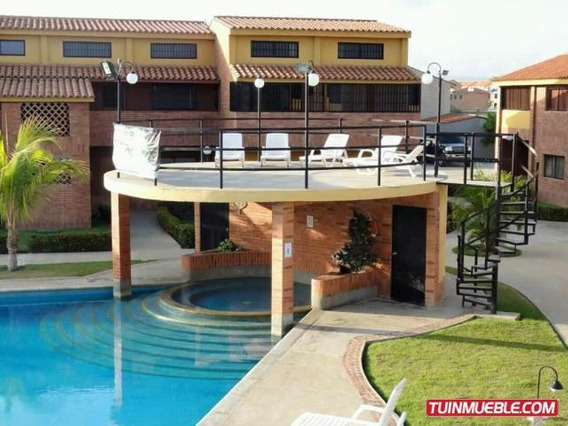 Apartamentos En Venta Ag Br 29 Mls #19-2267 04143111247
