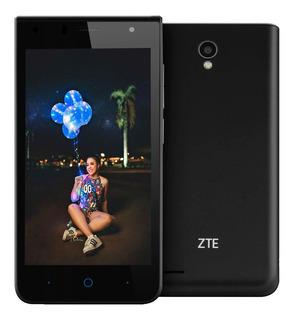 Zte Blade A210 4g Quad Core 1gb Ram 8gb Android Tienda Bagc