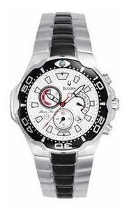 Relógio Bulova Marine Star Wb30560