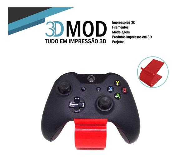 Base Para Controle Xbox One
