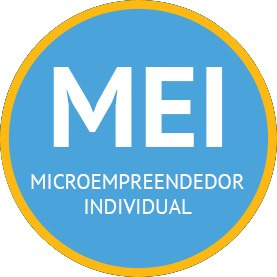 Imagem 1 de 5 de Abertura De Mei (microempreendedor Individual)