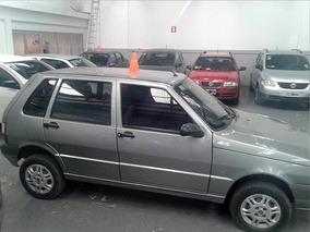 Fiat Uno 1.3 Fire Way