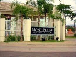 Terreno À Venda, 360 M² - Condomínio Mont Blanc - Sorocaba/sp - Te0107
