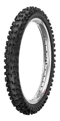 Cubierta Neumatico 110 90 18 Mx71 61m Dunlop Rider Pro ®
