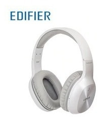 Fone De Ouvido Bluetooth Edifier W800bt