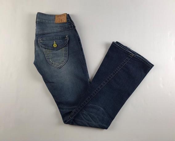 Pantalones De Media Campana Para Hombre Mercadolibre Com Mx