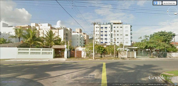 Terreno Residencial À Venda, Enseada, Guarujá - Te0404. - Te0404